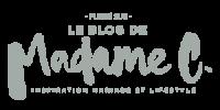 LBMC-publications-logo-gris-ciment