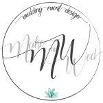 Logo-MMW-_-FB-IG