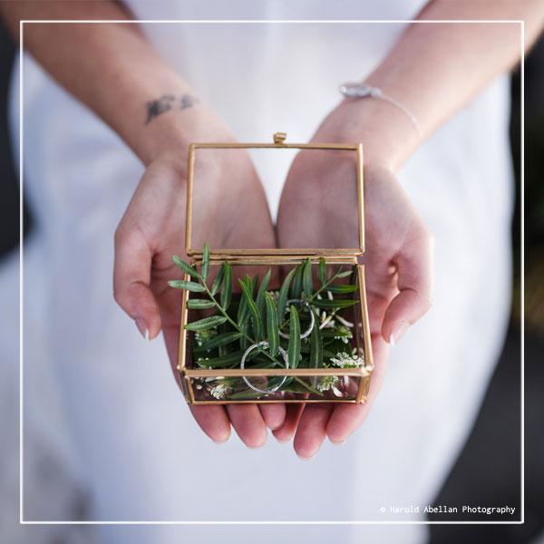 Make-My-Wed_Wedding-Event-Design_Stylisme-Shooting-dinspiration_Djerba-Tunisie