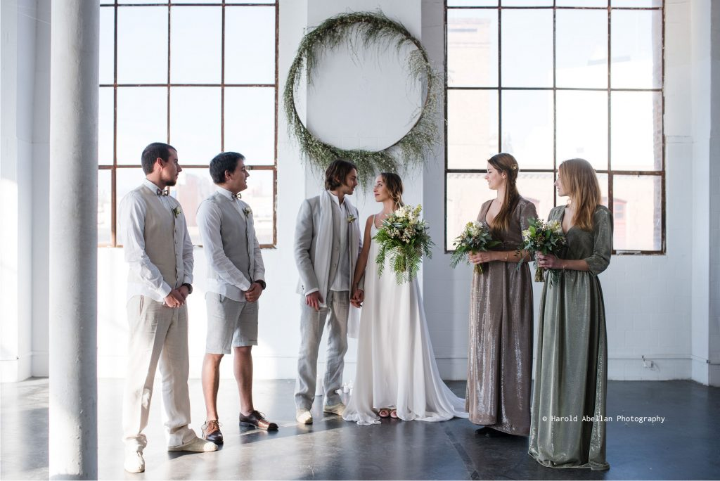 Lina-Adam_Minimalist-Organic-Industrial-Elopement_Harold-Abellan-Photography_Barcelona_Make-My-Wed-Wedding-Event-Design
