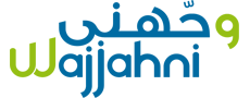 logo wajjahni