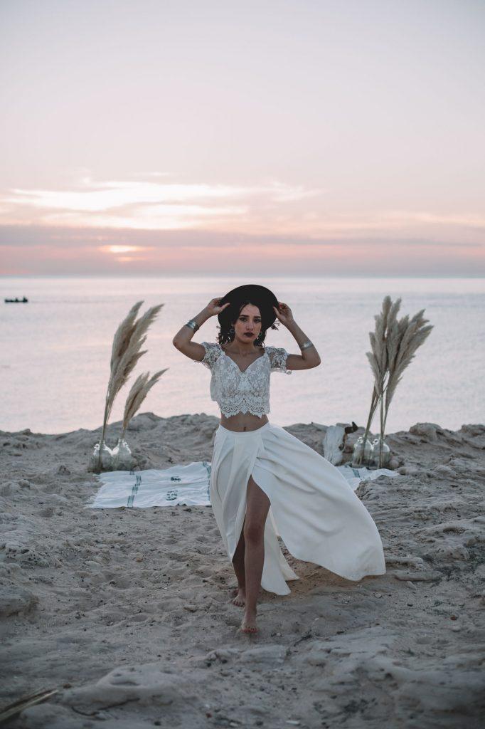 mariage-rock-my-houmaa-erriadh-djerba-tunisie-lesbanditsevents-makemywed (10)