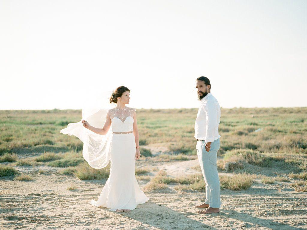mariage en tunisie entre mer mediterranee et desert du Sahara-celinechhuon-makemywed